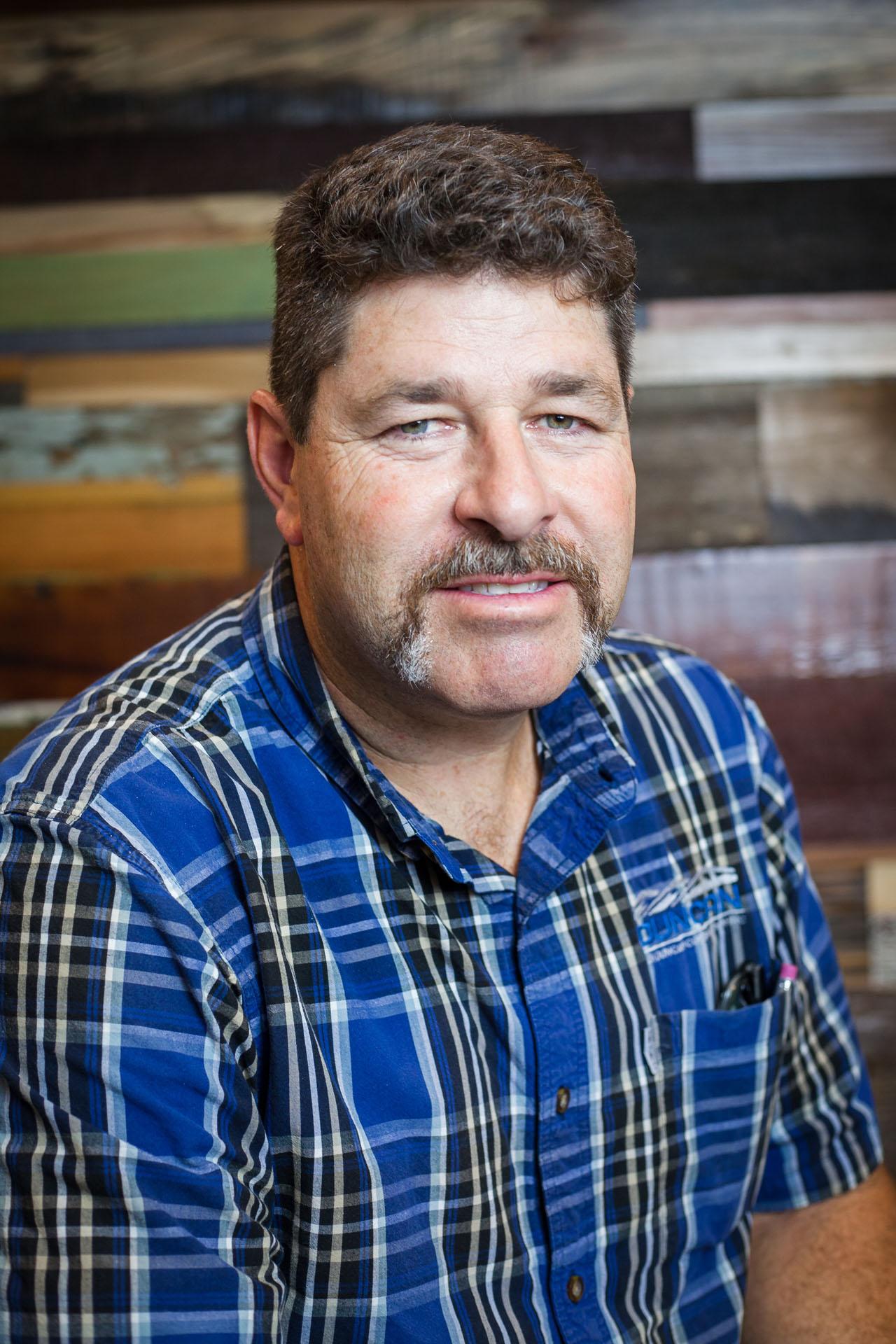 Andre Miranda's Profile Photo
