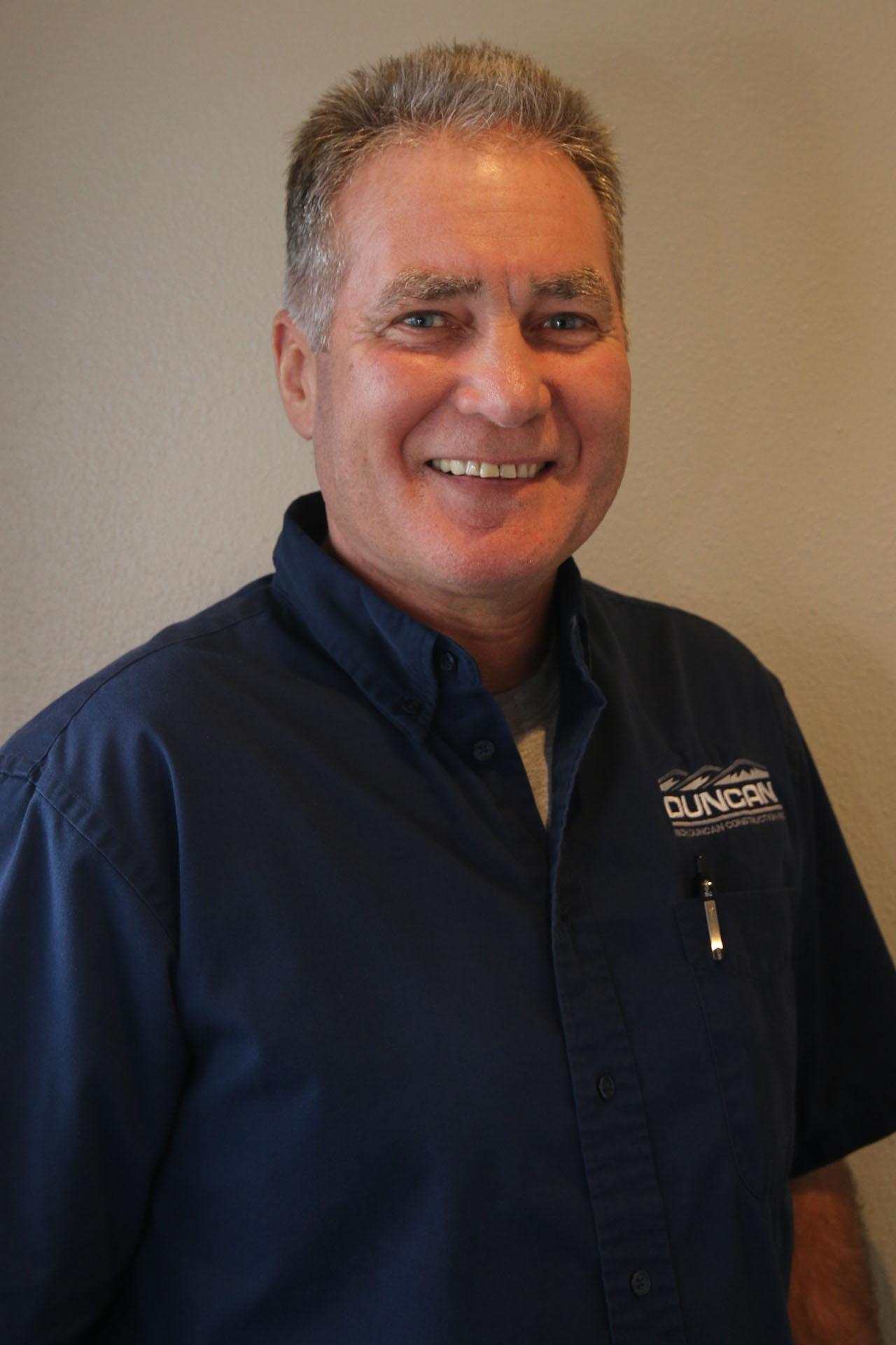 Leonard Brubaker's Profile Photo