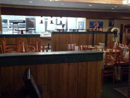 Black Bear Diner 15