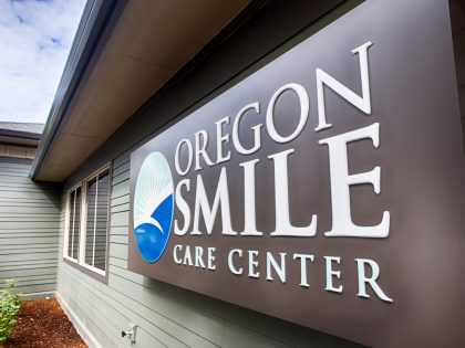 Oregon Smile Care 3