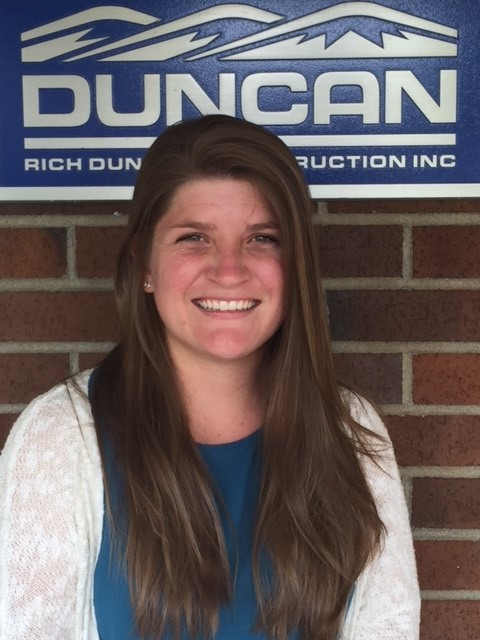 Andrea Aguirre's Profile Photo