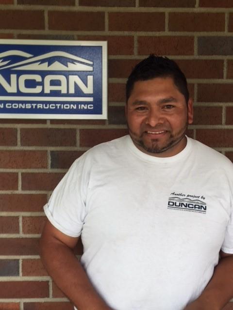 Ernesto Morales's Profile Photo